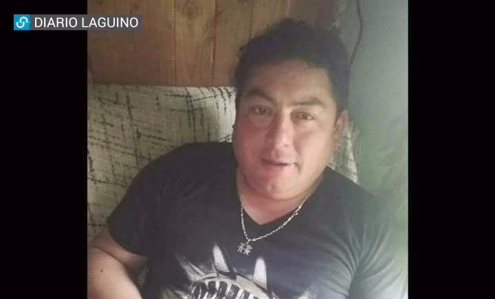 Macabra muerte sufre una mujer boliviana en Valdivia