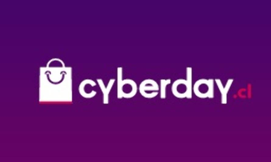 SERNAC recibió 416 reclamos en el primer día del CyberDay 2020