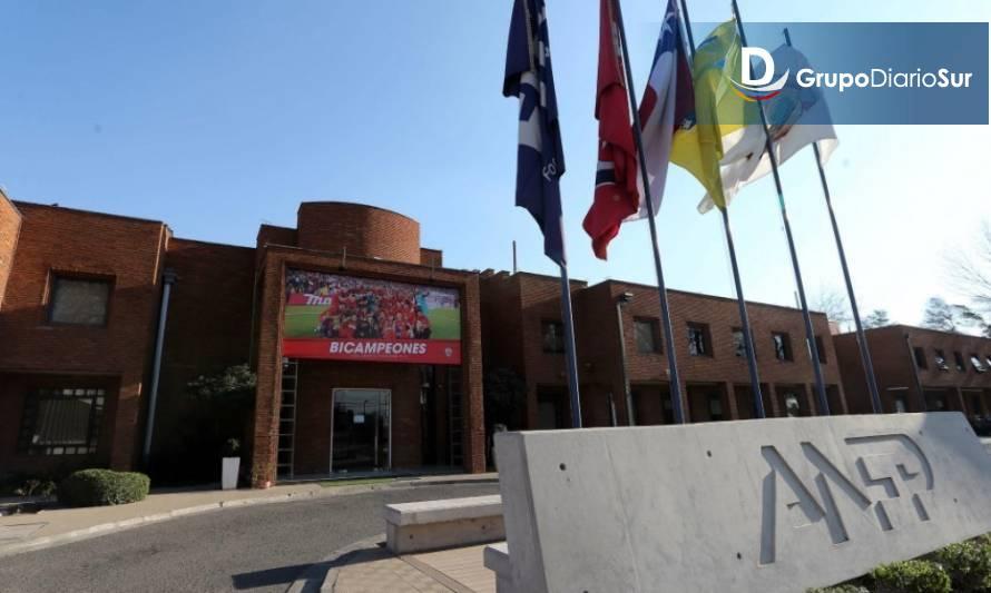 El Torreón atento a la petición de Iquique de suspender descensos