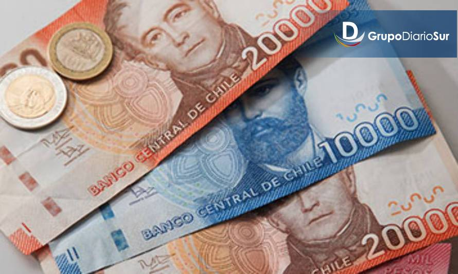 Presidente Piñera promulgó ley que crea bono de clase media